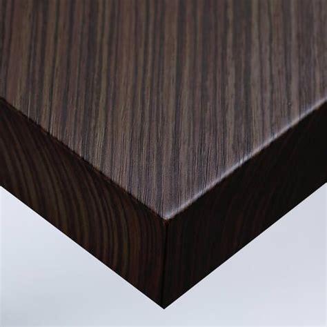 revetement pour meuble de cuisine adhésif imitation bois déco bois pour murs et meubles