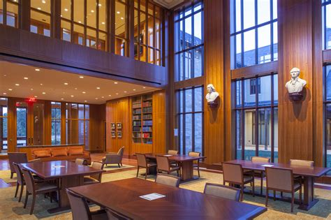 National Library For The Study Of George Washington Wins