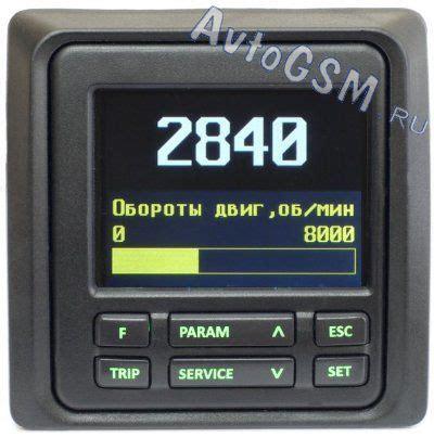 липикар крем инструкция цена украина