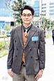 新一年想行桃花運 胡子彤無聯絡舊愛歐鎧淳 - 明報加西版(溫哥華) - Ming Pao Canada Vancouver Chinese Newspaper