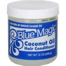 Grow Out Coconut Oil And Argan Oil On Pinterest