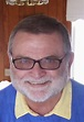 Obituary of Mark A. Cole   Frederick Brothers Funeral Home ...