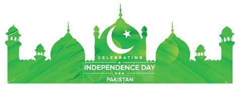 rah shipping logistic llc celebrating pakistans