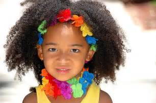 headband wrap some black girl hairstyles hair new