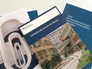 Leitfaden Nachhaltiges Bauen : online now agentur f r typo3 responsive webdesign und social media in berlin ~ Frokenaadalensverden.com Haus und Dekorationen