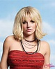 Britney -Photoshoot Candie's - Britney Spears Photo ...