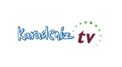 Karadeniz Tv Canli Bedava Kesıntısız Izle-online Tv Canlı