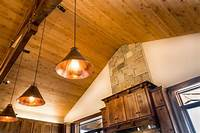 ceiling wood panels Shiplap and Paneling