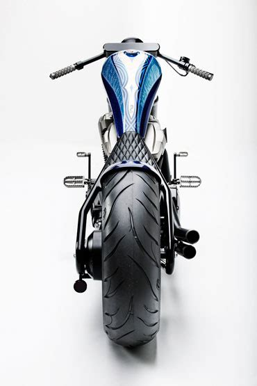 Viar E Cross Wallpaper by Waw Honda Stateline Slammer Bagger Honda Fury