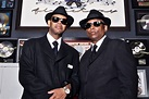"Hear Jimmy Jam and Terry Lewis' Upbeat New Song ""Til I ..."