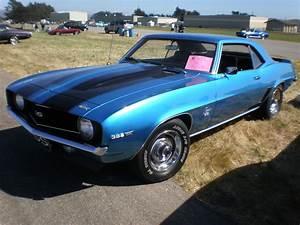 Pin On Trucks  U0026 Car U0026 39 S I Like