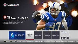 Madden 19 Tips Beginners Guide Offensive And Defensive
