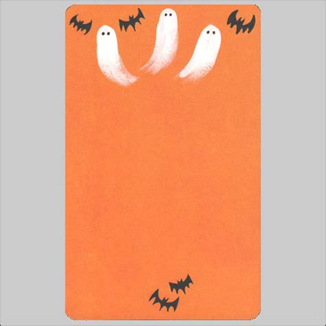 halloween party invitation blank festival collections