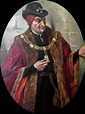 Louis XI King of France 1423–1461−1483 | French history ...