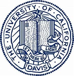 U C Davis Ranked As #1  for Sustainable Practices  Economic Development Blog