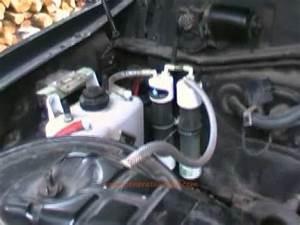Kit Hho Voiture : economiseur de carburant sur diesel hho g n rateur hyd doovi ~ Nature-et-papiers.com Idées de Décoration