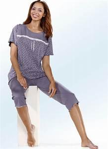 Körpermaße Berechnen : top ten schlafanzug kurzarm mit rundhals damen brigitte hachenburg ~ Themetempest.com Abrechnung