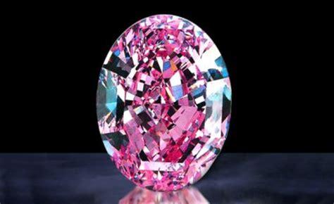 batu akik pink top 10 most expensive diamonds in the world world 39 s