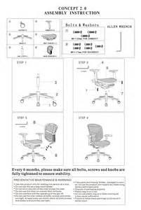 eurotech concept 2 0 chair shop eurotech concept 2 0 chairs