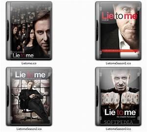 lie to me series 1 f--f.info 2017