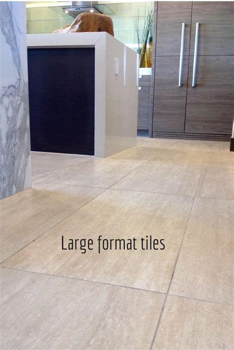 17 Best Images About Large Format Tile On Pinterest Grey
