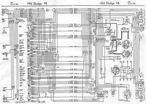 1973 Dodge Firewall Wiring Diagram : dodge 880 pictures posters news and videos on your ~ A.2002-acura-tl-radio.info Haus und Dekorationen