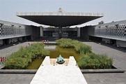 Adventures By Aaron: Mexico City, Day 6: Museo Nacional de ...