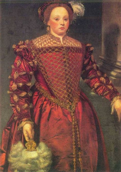 703 Best Renaissance Portraits Italian Images On