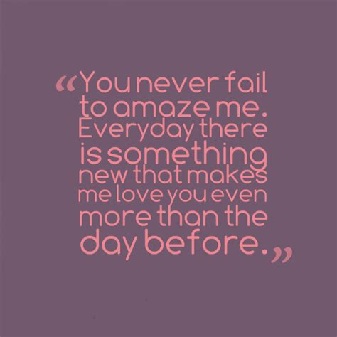 Quotes For Him 35 Quotes For Him