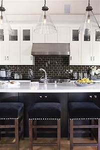 pin by burra girl on kitchen pinterest With kitchen cabinets lowes with flip flop wall art