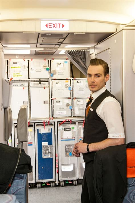 cabin attendants 28 best cabin crew at work images on cabin