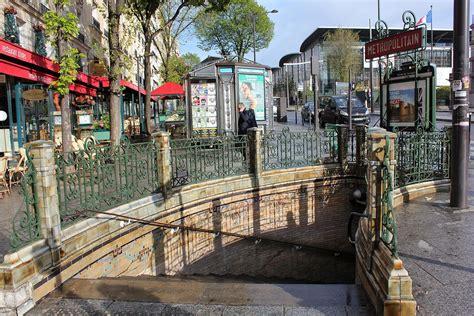 porte de versailles metro de paris wikipedia