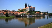 Meissen - City in Germany - Sightseeing and Landmarks ...