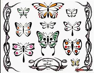 free tattoo designs free tattoos pictures ideas and With free tattoo templates and designs