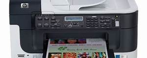 HP picks up Samsung's printing business for £790m | bit ...