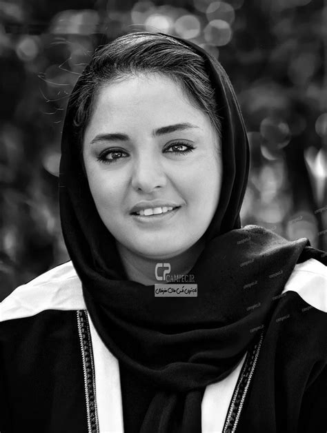 جدید ترین عکس های نرگس محمدی   انجمن نگاه دانلود