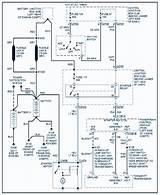 6 9 Ford F 350 Wire Diagram