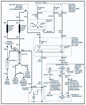 1986 F350 Wiring Diagram 3476 Archivolepe Es