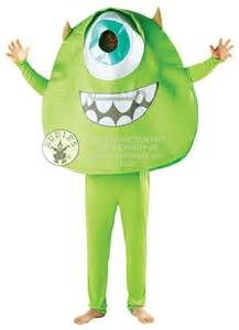 makeup online classes monsters inc mike costume tv book and costumes