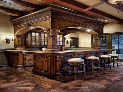 Pub Table Decorating Ideas, Diy Basement Bar Irish Pub. Small Kitchen Design Ideas Gallery. Home Interior Design For Kitchen. Latest Kitchen Cabinet Designs. Kitchen Designs With Black Appliances. French Country Kitchen Designs. Kitchen Bathroom Design Software. Kitchen Design Layout Ideas For Small Kitchens. Dining Room Kitchen Design Open Plan