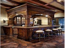 Pub table decorating ideas, diy basement bar irish pub