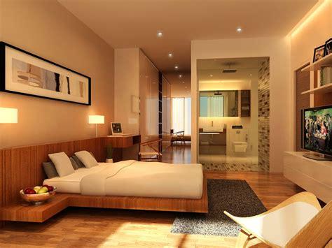 small home interior design small house interior design simple master bedroom home combo