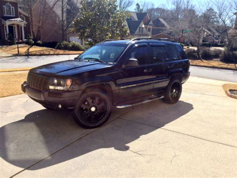 2000 Jeep Grand Engine by Black 2000 Jeep Grand Limited 4 7 Liter V8 New