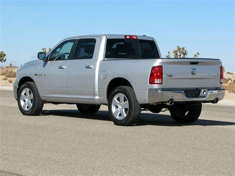 2009 Dodge Ram 1500 Slt 4-door Pickup -- Nhtsa 02.jpg