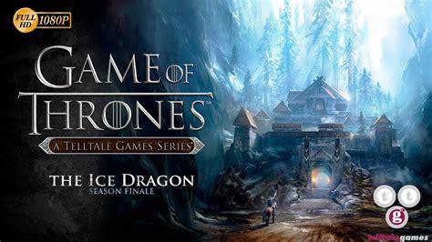 game  thrones juego de tronos final temporada  episodio