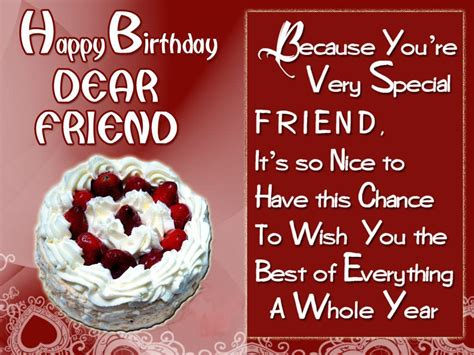 Download Best Friend Wishes Images