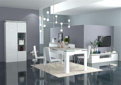 ladari per soggiorno moderno mobile porta tv bianco messico per soggiorno moderno elegante