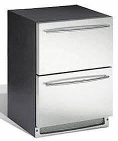 Refrigerateur Sous Plan De Travail : r frig rateur sous plan en inox zids240bss monogram cuisine en 2019 frigo tiroir tiroir ~ Farleysfitness.com Idées de Décoration