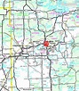 Virginia Minnesota City Guide