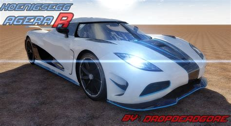 koenigsegg agera r need for speed pursuit need for speed pursuit 2 cars nfscars